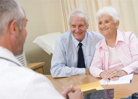 senior-consult