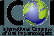 International Congress of Implantologists